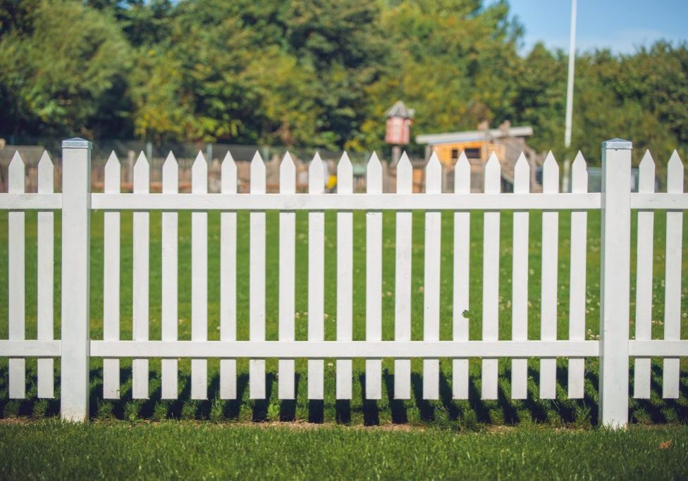 professioan fence gates and openers service